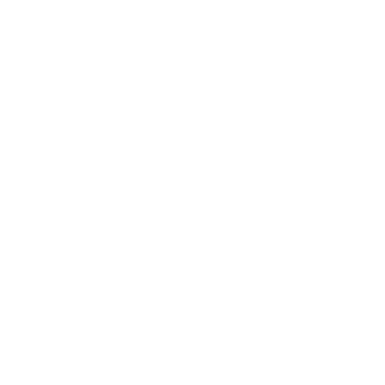 FB Page Strategies